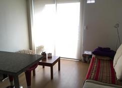 Happy Homes Lima - Lima - Living room