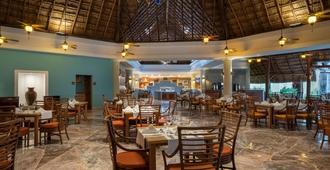 Iberostar Cozumel - Cozumel - Restaurant