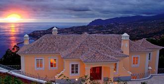 Palheiro Village - Golf, Gardens & Spa - Funchal