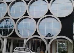 Fovere Hotel Palangka Raya - Palangkaraya
