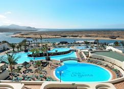 Club La Santa - La Santa - Pool