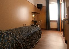 Hotel Mary - Vicenza - Bedroom