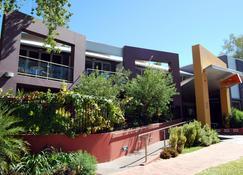 Aurora Alice Springs - Alice Springs - Gebäude