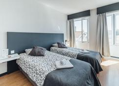 Antas Ville Guesthouse - Oporto - Habitación