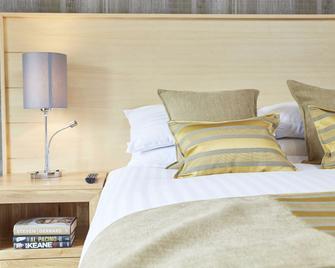 Belmill Hotel - Bellshill - Bedroom