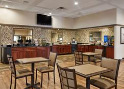 Best Western Plus Milwaukee Airport Hotel & Conference Center - Milwaukee - Restaurant