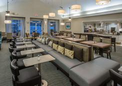 Homewood Suites by Hilton Montgomery - Montgomery - Lobby