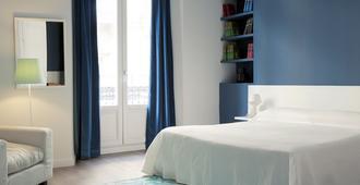 L'esplai Valencia - Valencia - Bedroom