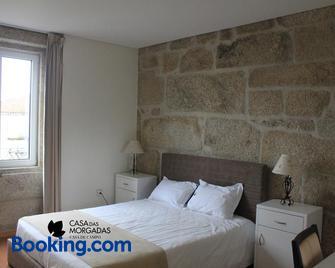Casa Das Morgadas - Nelas - Bedroom