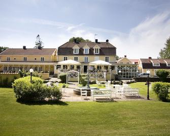 Hotel Skansen - Farjestaden - Building