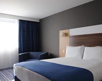 Holiday Inn Express Leigh - Sports Village - Leigh - Habitación