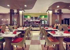 Mercure Pontianak City Center - Pontianak - Restaurant