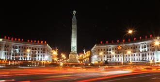 Vip Apartment Rental Services - Minsk