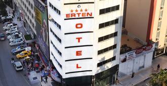 Adana Erten Otel - Adana