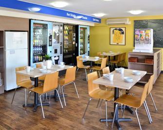 ibis budget Gosford - Gosford - Restaurant