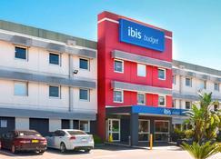ibis budget Gosford - Gosford - Bedroom