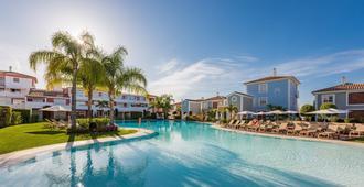 Cortijo del Mar Resort - Estepona - Pool