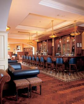 Red Cow Moran Hotel - Dublin - Bar