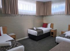 Best Western Endeavour Motel - Maitland - Habitación