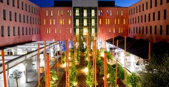 Radisson Blu Hotel, Toulouse Airport - Blagnac