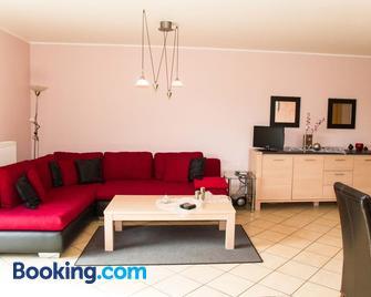 Ferienwohnungen Schoofs - Kalkar - Living room
