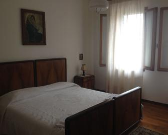 B&B Relax - Miane - Bedroom