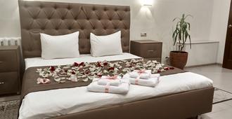 Sofia Style Hotel - Tyumen