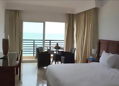 Buena Vista Hotel - Dajla - Habitación