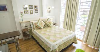 Jovita House Bnb - กาลี