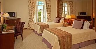 Palácio Estoril Hotel, Golf & Wellness - Estoril