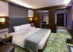 New World Millennium Hong Kong Hotel - Hong Kong - Quarto