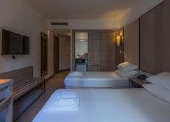 Liv Hotel By Bellazure - Akyarlar