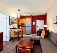 Residence Inn by Marriott Greensboro Airport