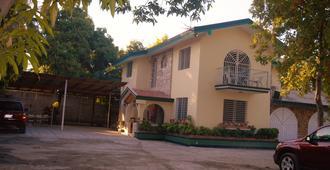 Pc Entreprises Guest House - Puerto Príncipe