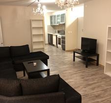 Guest House Centrum 3