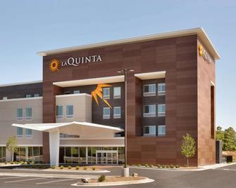 La Quinta Inn & Suites by Wyndham Braselton - Braselton - Building
