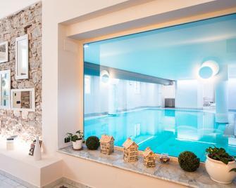 Residenza Santa Cecilia - San Vincenzo - Pool