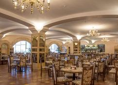 President Hotel - Kyiv - Restaurant