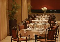 Solymar Ivory Suites - Hurgada - Sala de banquetes