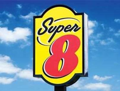 Super 8 by Wyndham Beijing Beiyuan Yishida Plaza - 北京 - 室外景