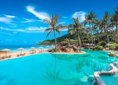 Sheraton Samui Resort - Samui - Pool