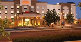 Hampton Inn & Suites Prescott Valley - Prescott Valley