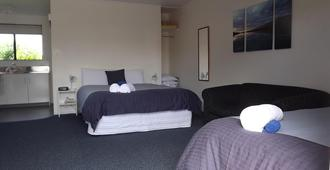 Alpine View Motel - Kaikoura