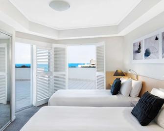The Sebel Maroochydore - Maroochydore - Bedroom