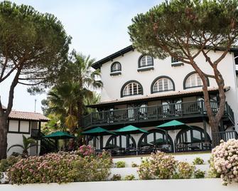 19 Best Hotels In Soorts Hossegor Kayak