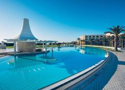 Iberostar Averroes - Hammamet - Pool