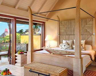 The Oberoi Beach Resort, Mauritius - Pointe aux Piments - Habitación