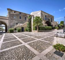 Antico Borgo Villa Giulia
