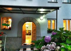 Kulla Dula Guesthouse - Gjakovë - Building