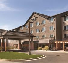 Country Inn & Suites by Radisson, Indy Air South